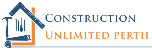 Construction Unlimited Perth